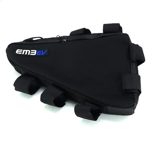 Sacoche cadre EM3EV